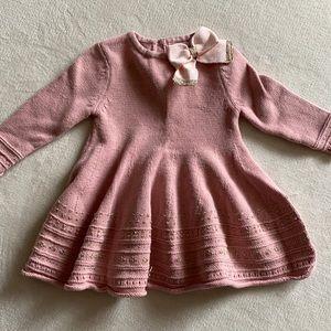 🟣3/$20🟣 Baby Girl Dress
